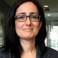 Maria del Carmen Gimenez Lopez