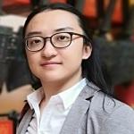Dr. Ye Chen