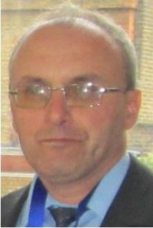 Benoit FURET