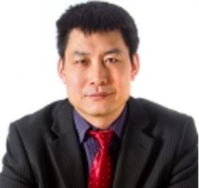 Prof. Xianzhong Chen
