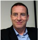 Prof. Abdellah Hadjaj