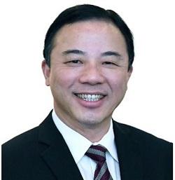 Prof. Xiang Zhang