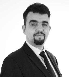 Wesam Hassan Beitelmal