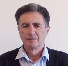 Prof. Eugene Kamenetskii