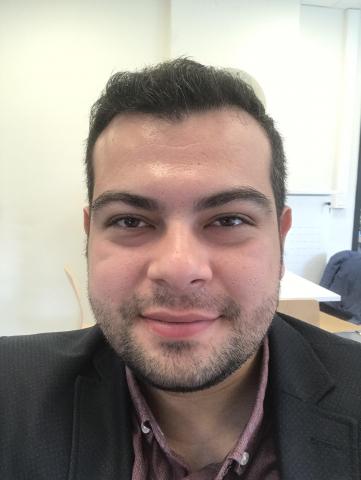 Ahmet Aksoz