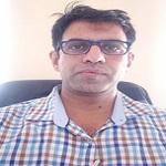 Tushar Kanti Mukherjee
