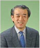 Masafumi Yamaguchi