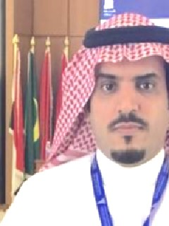 Sultan Alomairy