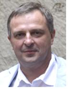 Krzysztof T. Wojciechowski