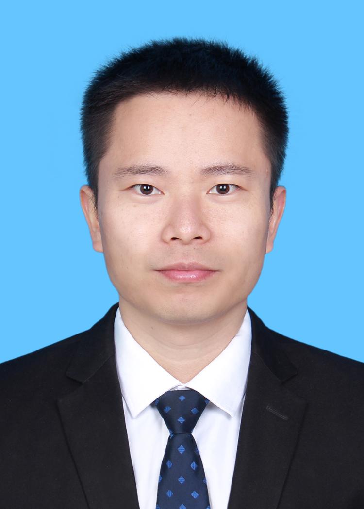 Zhijian Hu