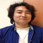 Hiroshi Ujii