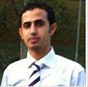 Ahmed Aljanad