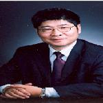 Huangxian Ju