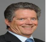 Hans Peter Steinrueck