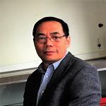 Shouxun Ji