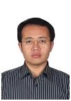 Yongli Zhao