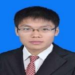 Wenyou Zhang