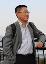 Qiusheng Yan