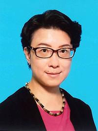 Temy Mo Yin Mok