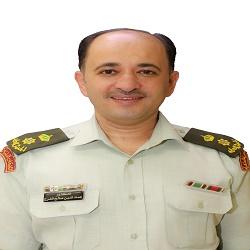 EMAD AL SHARU AL SHARU