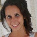 Ana Curcio