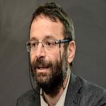 Lorenzo Pavesi