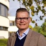 Gunter Larisch