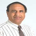 Suresh C Sikka