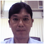 J.C. Wang