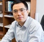 Prof. Yuebing Zheng