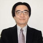 Prof. Hiroshi Mizuta