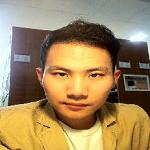 S.H. Chu