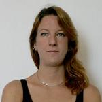 Cecile Meier
