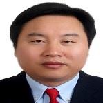 Junfa Zhu