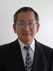Tsutomu Tsuboi