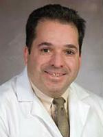 Dr. Eric L. Kerstman