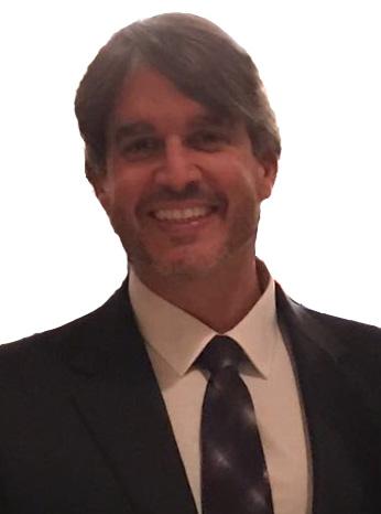 Bruno Jose Dumêt Fernandes