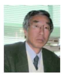 Kenji Murakami