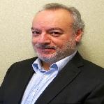 Prof. Hasan Uludag