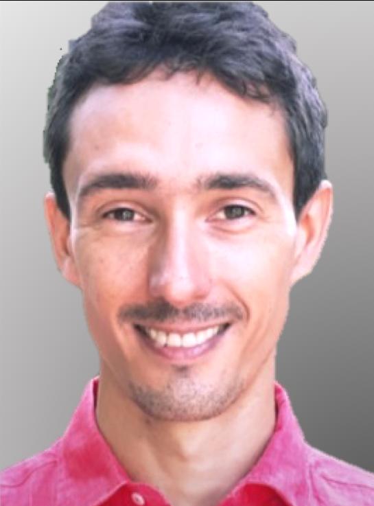 Alessandro Greborio