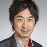Hidekazu Kurebayashi