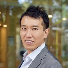 Yusuke Yamauchi