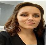 Mazurchevici  Simona-Nicoleta