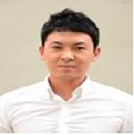 Hyunwoong Ko