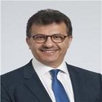 Hani Najm