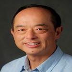 Prof. James C. M. Hwang