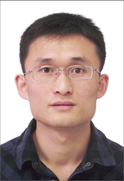 Dr. Yaoming Zhou
