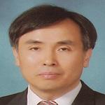 Prof. Jae-Jin Shim