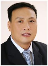 Prof. Nguyen Dinh Duc