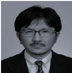 Tetsuo Tsuchiyais
